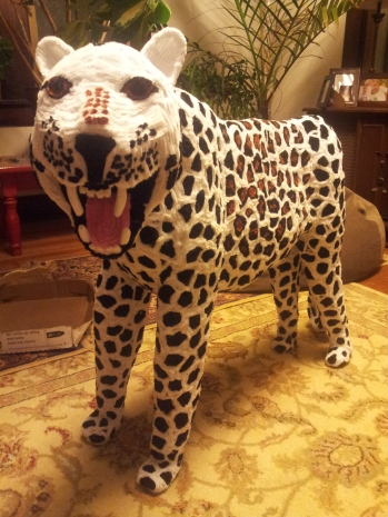 pipe-cleaner-leopard-complete17